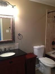 Jack Jill Bathroom Jack And Jill Bathroom 5090 Parker Lane