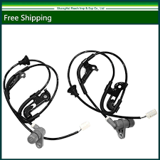 harga lexus harrier 2013 online buy grosir toyota abs sensor from china toyota abs sensor