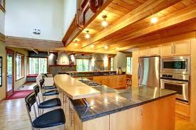 country kitchen island ideas kitchen island rustic designs kitchen industrial kitchen design