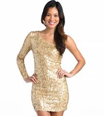 gold dresses for new years 5 hot gold new year s dresses