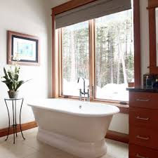 Plumbing A House What We Do Woodworks West Montana Builders U2014 Woodworks West