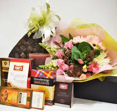 Home Decor Shops Auckland Auckland Flowers Flower Delivery Auckland Order Flowers Online