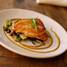 true food kitchen fashion island true food kitchen menu free home decor oklahomavstcu us
