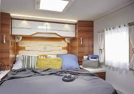 chambre haut de gamme cing car haut gamme mercedes levoyageur lvx chambre le voyageur