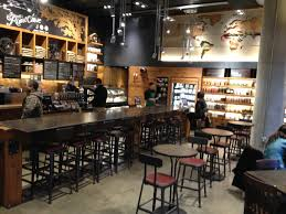 starbucks austin1 jpg 3264 2448 the mill pinterest coffee