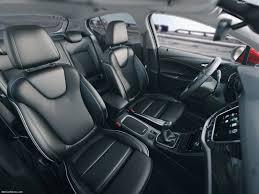 opel astra sedan 2016 interior opel astra 2016 pictures information u0026 specs