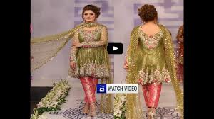 pakistani dresses designs 2017 2018 designer dresses specially