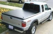 ford ranger covers ford ranger tonneau covers at andy s auto sport