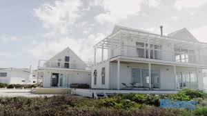 should i buy an old house scintillating should i buy an old house contemporary best ideas