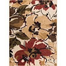 area rugs inexpensive decor area rug 5x7 contemporary area rugs grey and beige area