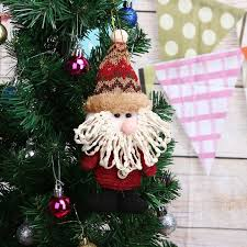 christmas tree prices compare prices on toys artificial christmas tree online shopping