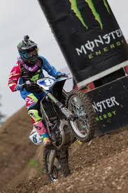 motocross bike makes best 25 motocross news ideas on pinterest bike rider motocross