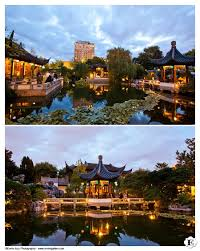 wedding venues in portland oregon jarrell this is a lovely alternative to an oregon vineyard