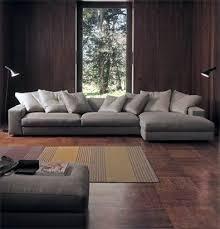 canap interiors style canap pour le sejour décoration intérieure