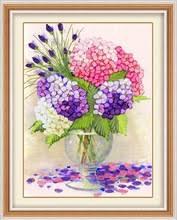 3d Flower Vase Popular Vase Decoration Ideas Buy Cheap Vase Decoration Ideas Lots