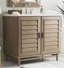 portland vanity cabinets by james martin