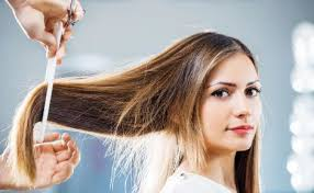 hairstyles for giving birth best hair styles for your face shape