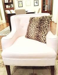 Best Home Decor Shops The Best Home Decor Shops It U0027s Simply Lindsay