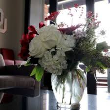 flowers okc capitol hill florist and gifts 16 photos florists 11904 s