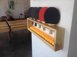 Games For Basement Rec Room by Best 25 Pool Table Room Ideas On Pinterest Bar Billiards Table