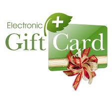 electronic gift cards terry s longevity products gift e card