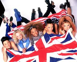Spice Girls Halloween Costumes 163 Halloween Costumes Images Costume Ideas