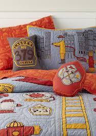 Truck Bedding Sets Truck Bedding Boys Bedrooms Boys Bedding Room Decor