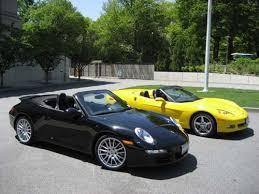Car Rentals In Port Charlotte Fl Best 25 Luxury Car Rental Ideas On Pinterest Luxury Car Hire