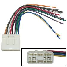 swh 924 wire harness swhs high wiring diagrams free