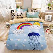 Low Price Duvet Covers Compare Prices On Duvet Cover Kids Online Shopping Buy Low Price