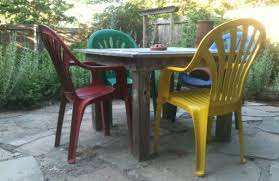 Outdoor Furniture Breezesta Recycled Poly Furniture Plastic Outdoor Furniture Passionate Outdoor Dining