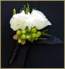 groomsmen boutonnieres grooms and groomsmen boutonnieres flower wedding photos
