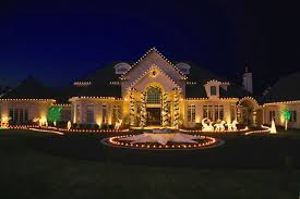 bethlehem pennsylvania christmas lights christmas light installation from greenscapes lawn care in