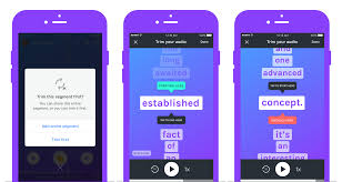 rethinking audio editing on mobile u2013 anchor u2013 medium