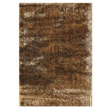 Brown And Blue Rug Brown Shaggy Rug Corepy Org