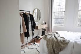 West Elm White Bedroom Bedroom Refresh With West Elm