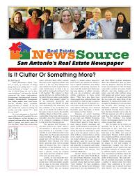 Home Hill Country Medical Associates New Braunfels Tx Real Estate News Source By Digital Publisher Issuu