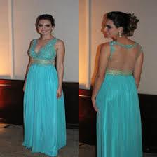 prom make up for mint dresses online prom make up for mint