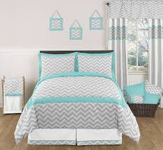 Gray And Teal Bedroom by Gray And Teal Bedroom Beautiful Bedroom With Touches Of Teal