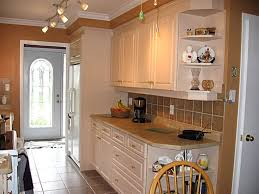 galley kitchen lighting ideas great galley kitchen designs decor trends