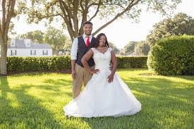 wedding venues in lakeland fl uwc lakeland service club wedding venue lakeland fl