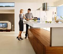 what is the height of a kitchen island luxury height adjustable kitchen island bar k7 wharfside
