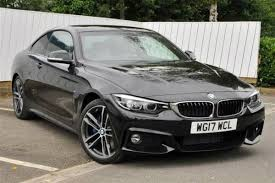 bmw m sport coupe bmw m sport white coupe local classifieds for sale in the uk