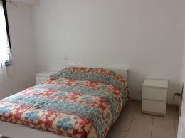 chambre a louer sur location chambre antibes de particulier à particulier