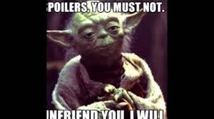 Funny Star Wars Meme - 13 clean star wars memes youtube