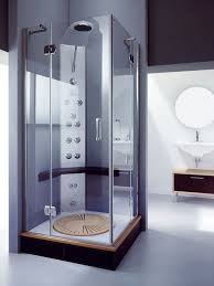 Bathroom Remodling Ideas Awesome Shower Remodel Ideas All Home Decorations
