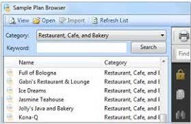 amazon pro amazon com business plan pro complete v 12 software