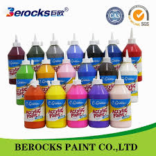 Wholesale Spray Paint Suppliers - buy water spray paint from trusted water spray paint manufacturers