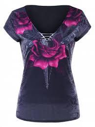 rcheap clothes for women gloimg rglcdn rosegal pdm product pic clothing