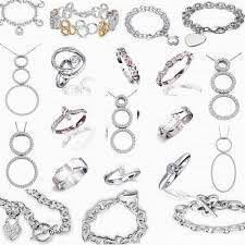 silver ornaments manufacturers suppliers dealers in vadodara gujarat